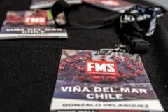 IMG_3571-Mediano