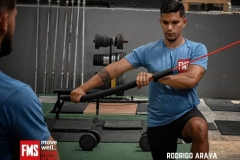 Rodrigo-Araya-Functional-Movement-2