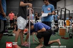 Rodrigo-Araya-Functional-Movement-3