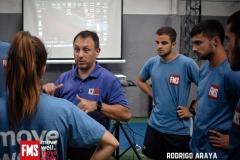 Rodrigo-Araya-Functional-Movement-5