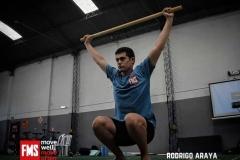 Rodrigo-Araya-Functional-Movement-Systems-Uruguay-Certificacion-3