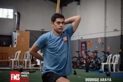 Rodrigo-Araya-Functional-Movement-Systems-Uruguay-Certificacion-9