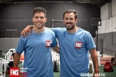 Rodrigo-Araya-Functional-Movement
