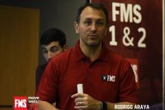 rodrigo-araya-fms-uruguay-2019-04