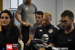 rodrigo-araya-fms-uruguay-2019-13