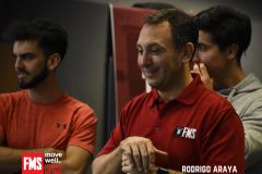 rodrigo-araya-fms-uruguay-2019-14