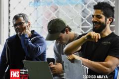 rodrigo-araya-fms-uruguay-2019-16